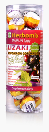 ** PLEASE DESCRIBE THIS IMAGE **